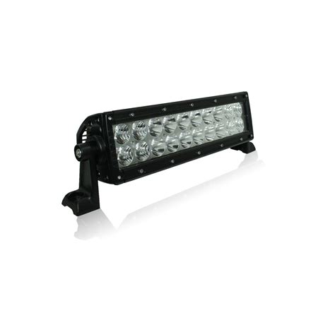 Aurora Quality Led Light Bars And Spot Beams Pocket Led Light Bar Offroad