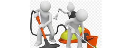aseo de oficinas la importancia de la limpieza de oficinas df tecnoman