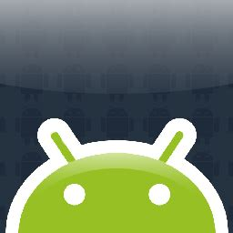 avatars for android the apk blogtheapk