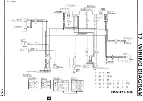 mitsubishi l200 fuel wiring diagram 28 images scion xd