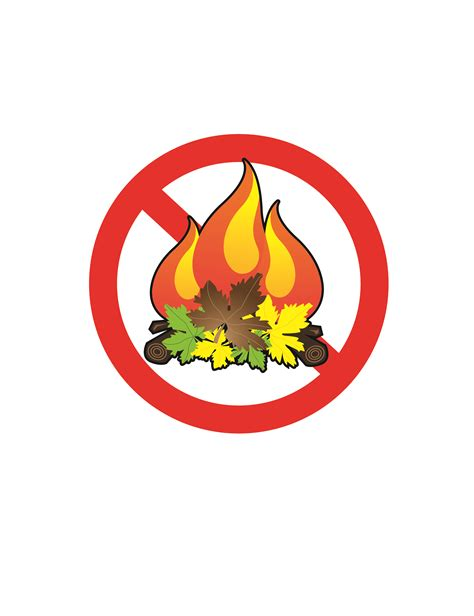 open burning clipart   cliparts  images
