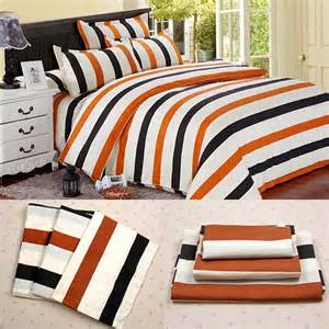 Double Duvet And Pillow Set New Bedding Sets Duvet Cover Amp Pillow Case Amp Sheet Bedding Set