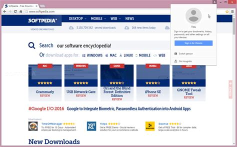 I Cant Download Themes For Google Chrome | google chrome download