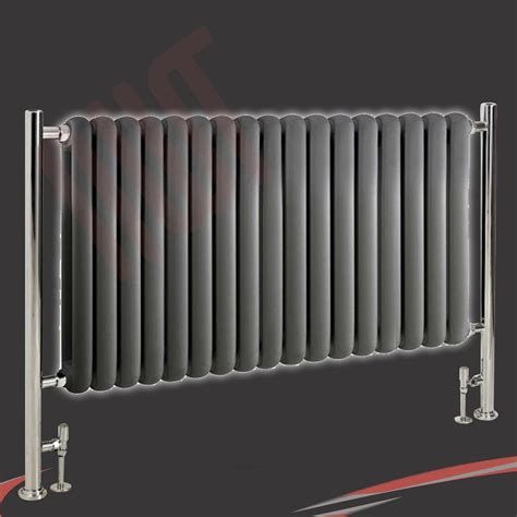 Elia Maxi quot elias quot quot elias maxi quot traditional multi column radiators