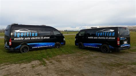 new zealand mobile ignition auto electrics mobile auto electrical