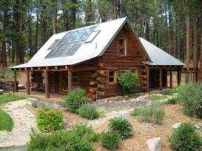Off the grid otg or off grid refers to living in a self sufficient