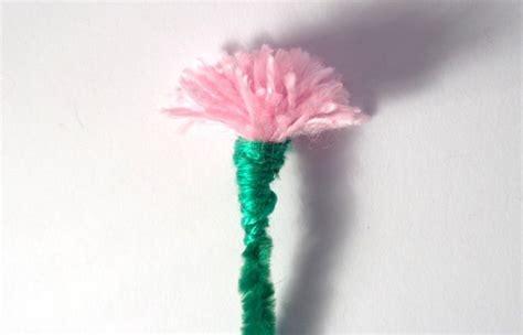 garofano fiore fiore di il garofano cose per crescere