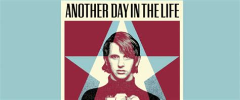ringo starr another day in the life ringo starr to release new book quot another day in the life