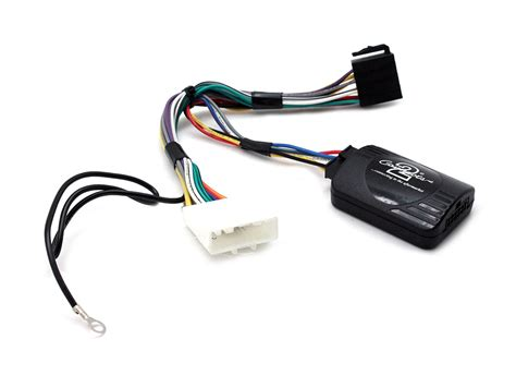 stereo con comandi al volante nissan 2effeonline tutto per il car audio a prezzi