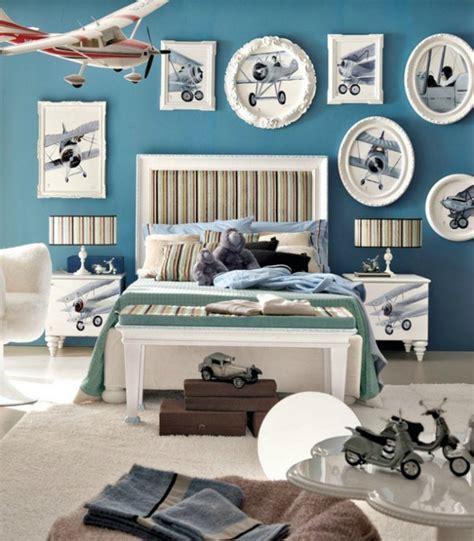 aeroplane themed bedroom 30 boys room decorating ideas decoholic