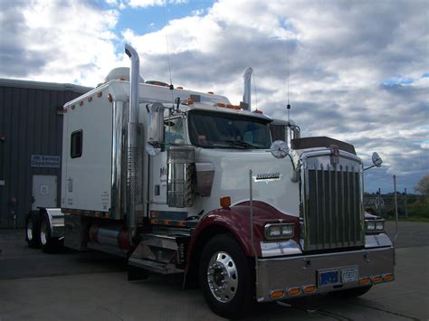 2000 kenworth for sale for sale 2000 kenworth check it out mercer