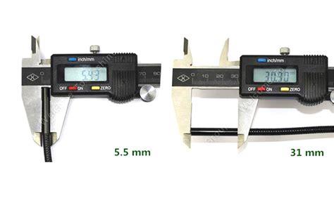 Kamera Usb Endoscope Baroscope usb endoscope baroscope portable avec d inspection