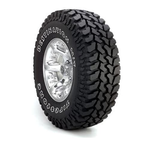 best mud terrain tire new mud terrain tires and mud tires for sale tires easy