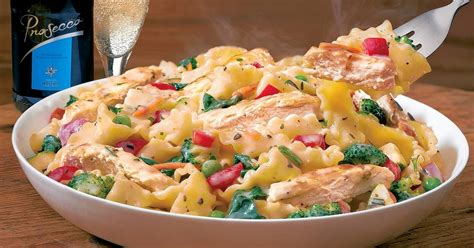Lighter At Olive Garden What Dining Out Olive Garden Adds Two New Lighter Dishes