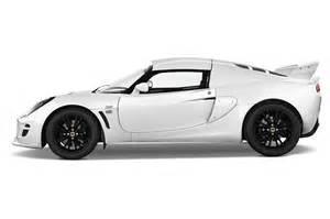 Lotus Exige Motor Lotus Exige Reviews Research New Used Models Motor Trend