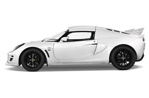used lotus exige lotus exige reviews research new used models motor trend
