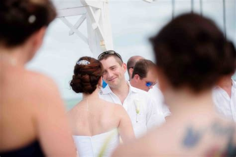 Wedding Podcast Choosing The Photographer Thats Right For You by How To Choose The Right Wedding Photographer For You And