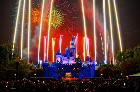 disneyland new years the thrills 161 feliz 2015 live from disneyland to