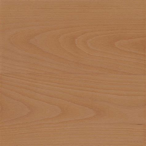 Home Depot Wood Countertops by Heirloom Wood Countertops 4 In X 4 In Wood Countertop