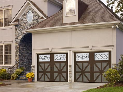 Overhead Door South Bend Precision Garage Door South Bend In Garage Door Repair South Bend Indiana