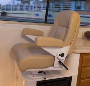 stidd helm chairs oh so comfy back cove yachts