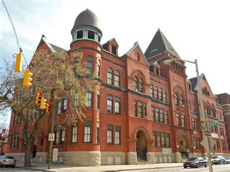 Bcpss Calendar Baltimore City Schools Pdf