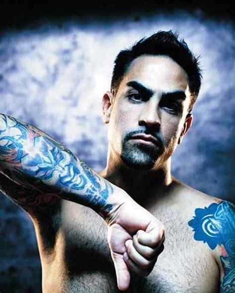 artistas del tatuaje que deber 237 as conocer eleconomista es