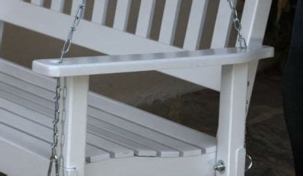 how to hang porch swing aol news sports weather entertainment local lifestyle