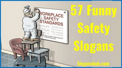 the 25 best safety slogans the 25 best ideas about safety slogans on