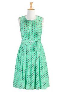 summer casual dresses for women over 50 memes