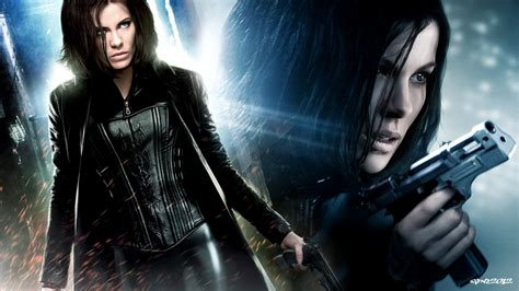 download film underworld 5 underworld awakening full hd wallpaper and background