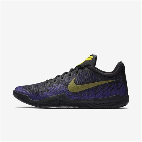 new basketball nike shoes new nike basketball shoes nike shoes for sale free