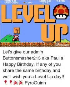 Level Up Meme - 25 best memes about level up level up memes