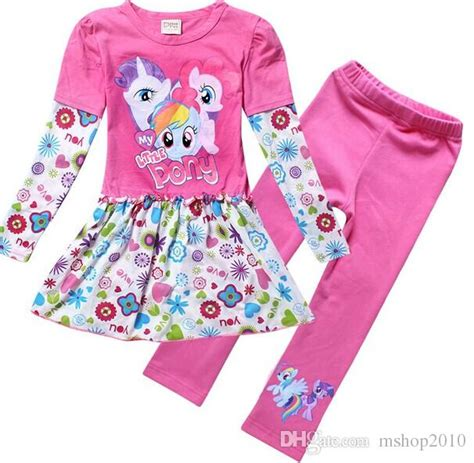my pony clothing store clothes stores