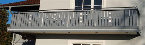 kerzenständer vintage holz balkon alu wohnideen infolead mobi