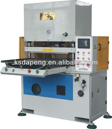 Jigsaw Puzzle Machine jigsaw puzzle die cutting machine dp650 buy die cutting machine used die cutting machine