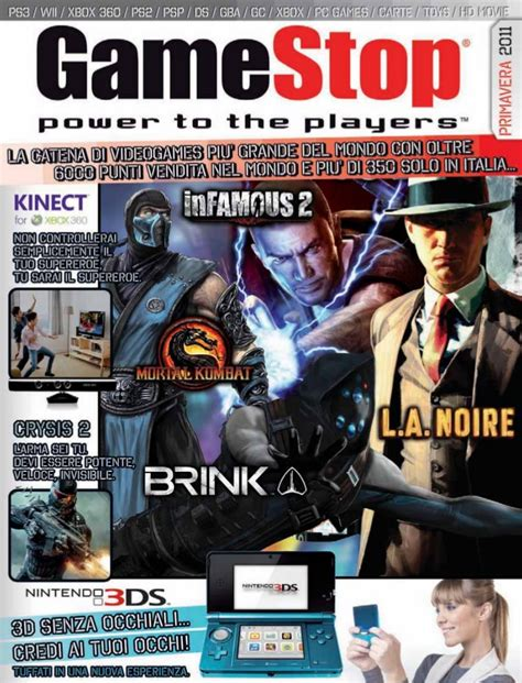 starting afresh why spring is a game changer for sydney s catalogo gamestop primavera 2011