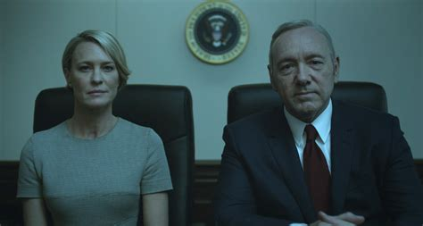 House Finale by House Of Cards Season 4 Finale Puts Season 5 On A