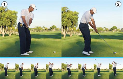 tips for golf swing beginners what everybody likes about golfing valiant pilgrim