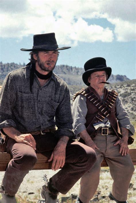 high plains drifter titanic 1973 high plains drifter clint eastwood actors