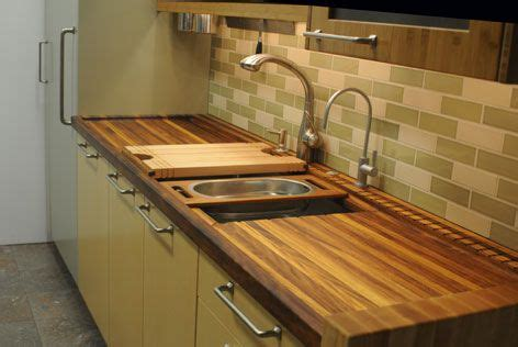 Cutting Kitchen Countertop by Counter Top Cooking Room
