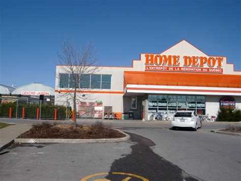 the home depot employer of choice survey 2015