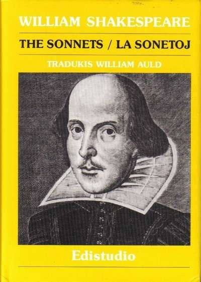 libro the sonnets and a pasajes librer 237 a internacional edistudio