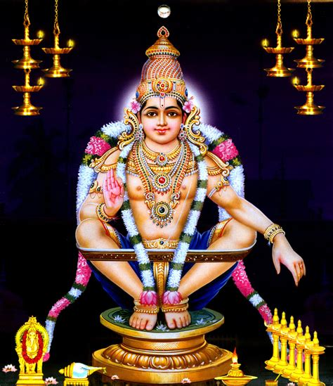 ayyappa photos hd free download mahesh info swamy ayyappa pictures