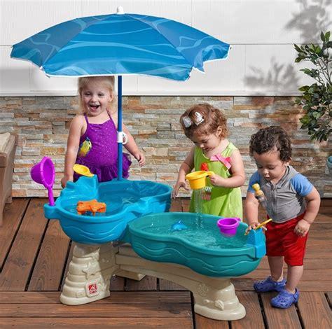 step2 spill splash seaway water table step2 spill and splash seaway water table
