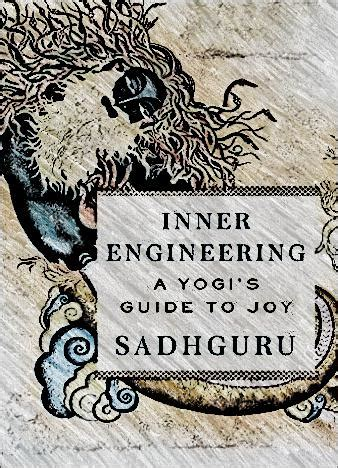 inner engineering a yogi s guide to books philosophy epub us books you