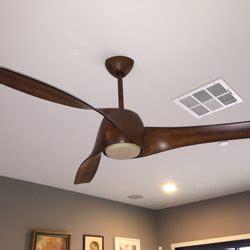 ceiling fan installation las vegas valleywide handyman 62 fotos y 58 rese 241 as milusos