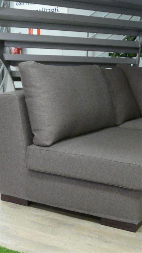 divani fabbri divano fabbri salotti divano modello natal 236 divano