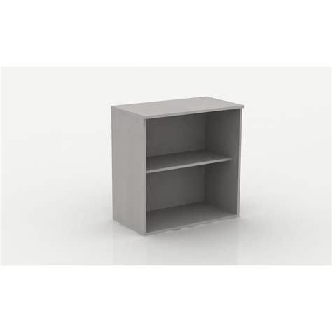 niedriges regal open shelf low cabinet