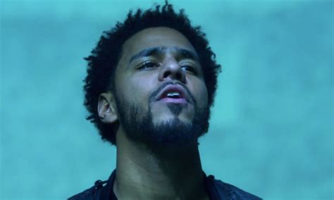 j cole hairstyle 2014 j cole quot apparently quot music video highsnobiety